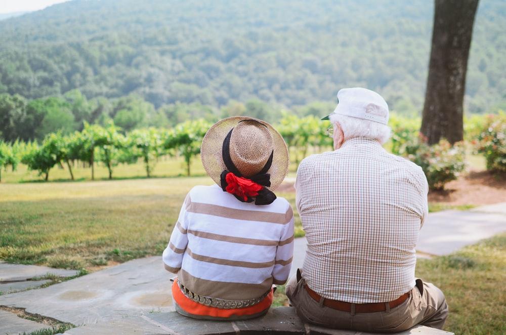Cămin bătrâni - Activități recreative bătrâni